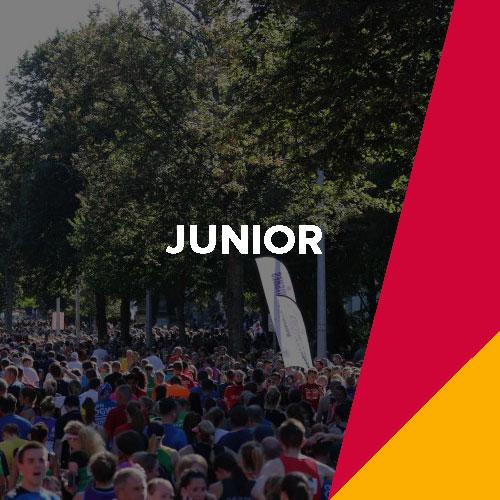 Junior 2018