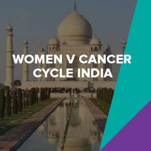 Cycle India