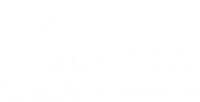 Scimitar Events