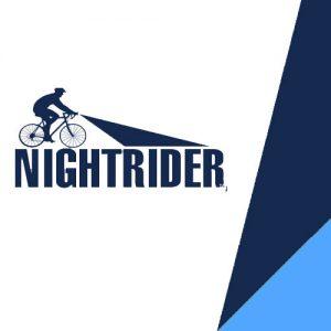 Nightrider 2018