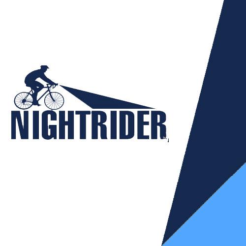 Nightrider 2019