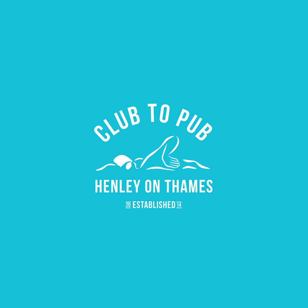 Club to Pub