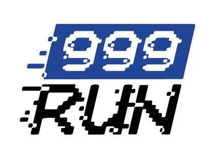 999 RUN